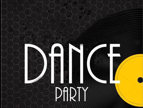 Opening Season Party | DANCEmania Studio