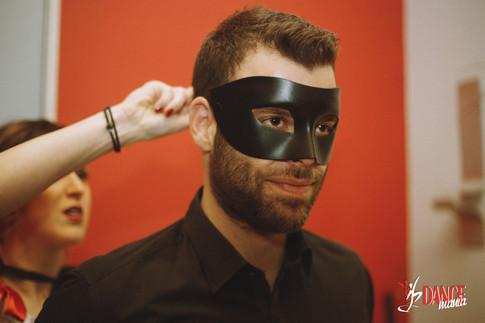 masqueradeparty18 (3).jpg
