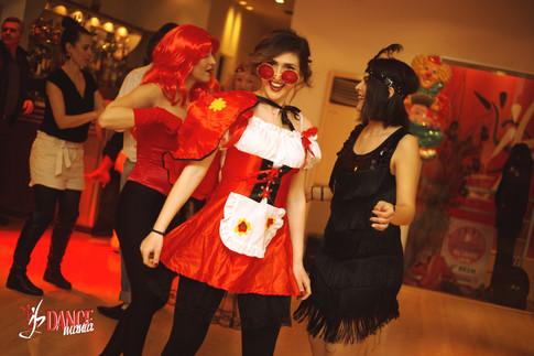 masqueradeparty18 (43).jpg