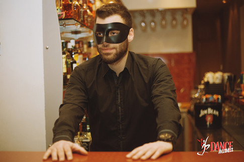 masqueradeparty18 (4).jpg