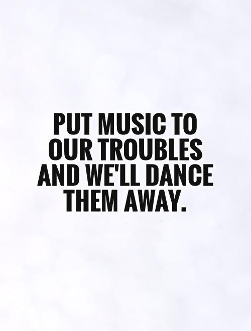 dancemaniacs