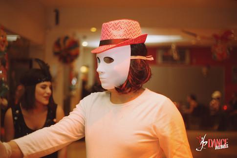 masqueradeparty18 (6).jpg