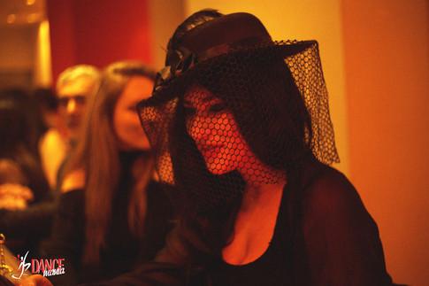 masqueradeparty18 (26).jpg