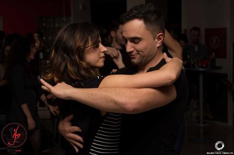 Κοπή Πίτας 2019 | DANCEmania Studio