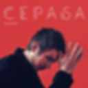 CM004 Cepasa - Noises.png
