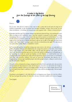 hyphenated displayed poems-01