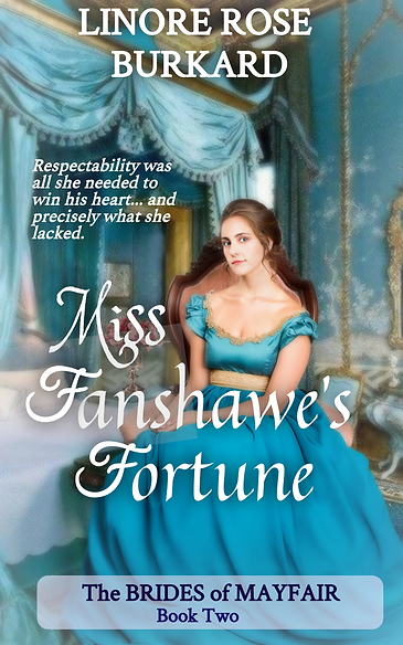 Miss Fanshawe Final Cover ebk.png