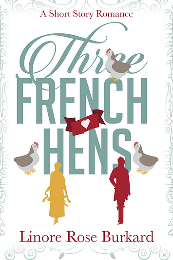ThreeFrenchHens_BookCover.png