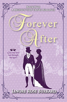 Forever and Always Cover July 8.jpg