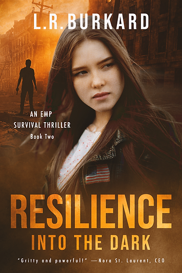 Resilience cover ebook PNG.png