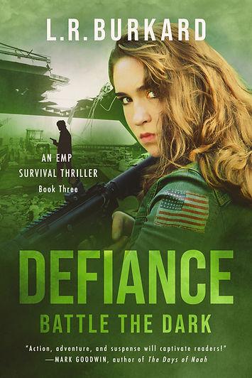 Defiance-Ebook.jpg