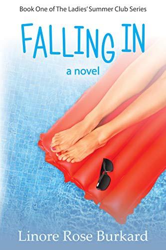 Falling In cover.jpg