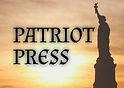 Patriot Press logo_edited.jpg