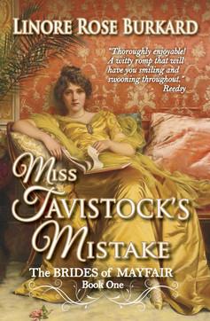 Miss Tavistock Cover smaller file -1.jpg