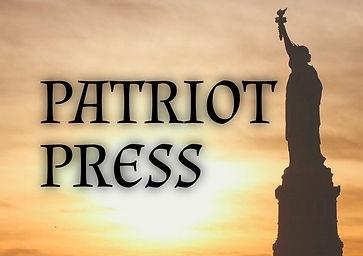 Patriot Press logo.jpg