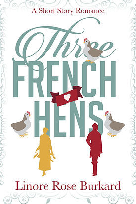 ThreeFrenchHens_BookCover (1).jpg