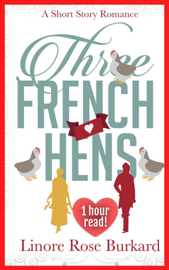3 French Hens-1 hr read.png