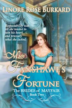 Miss Fanshawe Amazon jpeg half size.jpg