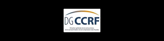 LOGO DGCCRF.png