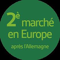 chiffres_clés_filière_2è_place_en_Eur
