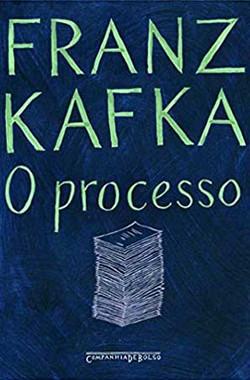 O Processo, Kafka