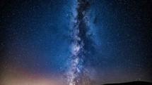 O Universo Numa Casca de Nós, STEPHEN HAWKING