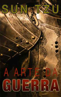 A Arte da Guerra, Sun Tzu