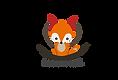 Logo-raposa.png