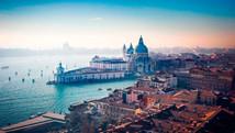 O Mercador de Veneza, SHAKESPEARE
