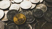 A origem do dinheiro, CARL MENGER