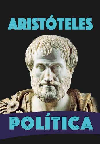 Política, Aristóteles