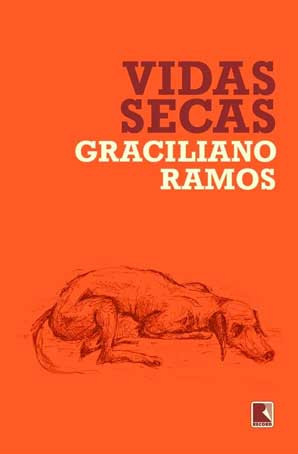 Vidas Secas, Graciliano Ramos