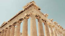 A República de Platão, PLATÃO