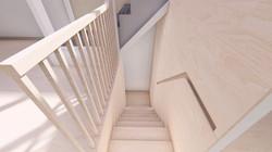 stairs2a.jpg