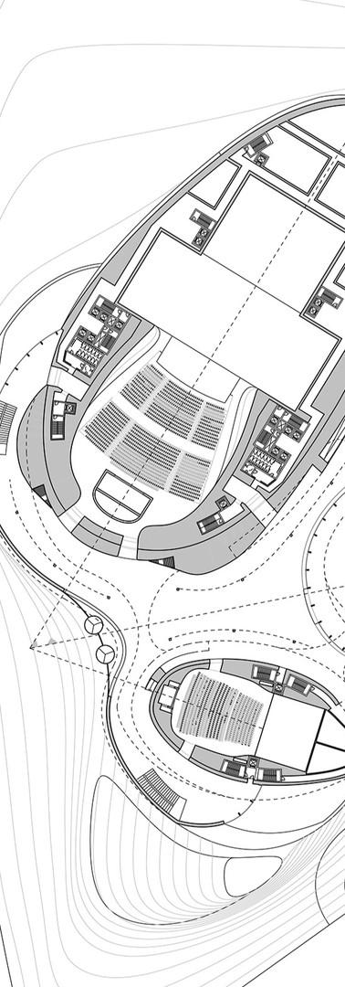 Helix - Opera House