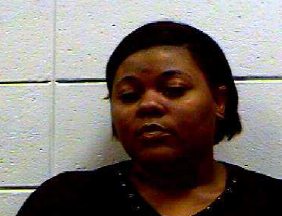 Woman accused of setting boyfriend on fire