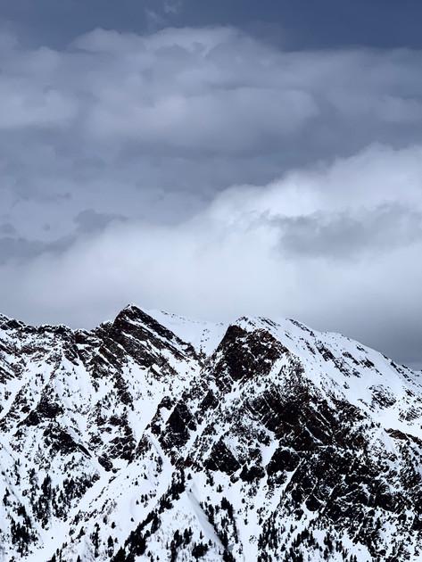 Alta, Utah