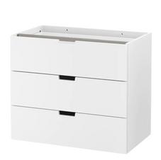 IKEA NORDLI Dressers $160+tax