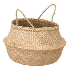 IKEA FLÅDIS Basket $40 plus tax