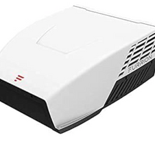 Rooftop Air Conditioner $849.99+tax