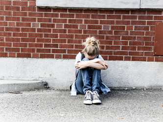 I'm a headteacher – I know violence against women starts in the playground