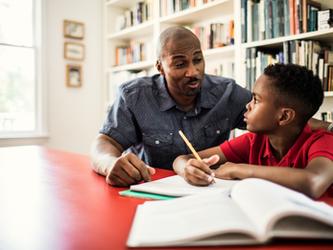 Is homeschooling compulsory during lockdown?