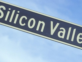 Will there ever be another Silicon Valley? Leon Hady offers his insight.