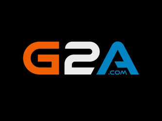 G2A Launches Teacher-Training Course to Bring Gaming Into Classrooms