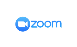 zoom-logo1-removebg-preview.png