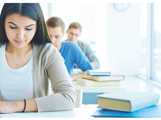 Are exams fit for purpose?