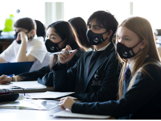 Post-pandemic, our education system needs a serious re-think
