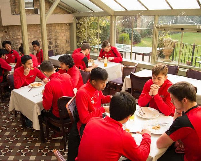 academy-football-401.jpg