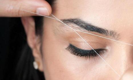 brow thread.jpg
