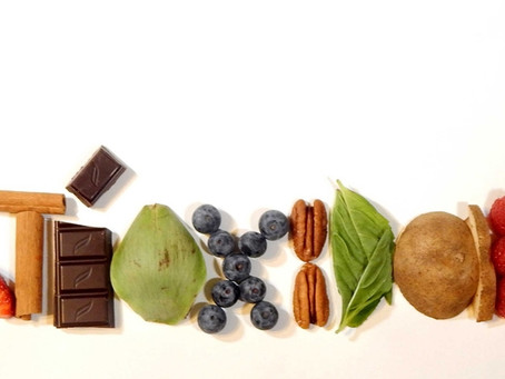Do You Need Antioxidant Supplements for Healthy Life?